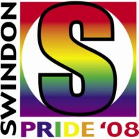 Swindon Gay Pride Festival 2008