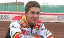 Belle Vue Aces 47 Swindon Robins 43