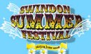 Swindon Summer Festival