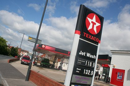 texaco_magic_roundabout_swindon1.jpg