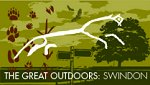 The Great Outdoors Swindon