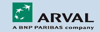 Arval Fuel