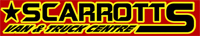 Scarrotts Commercials Van and Truck Centre