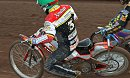 Swindon Robins 45 Belle Vue Aces 45