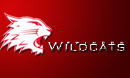 Wildcats see red