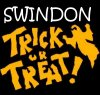 Swindon Trick or Treat