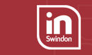 inswindon