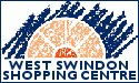 West Swindon Shopping Centre