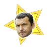 Colin Calderwood next Swindon Manager?