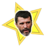 Roy Keane to be the next Swindon manager?