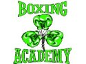 Swindon Boxing Academy