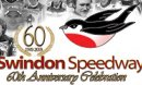 Speedway 60th Anniversary Celebration