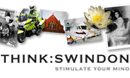 Think:Swindon