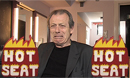 Hot Seat - Leslie Grantham