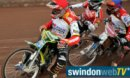 Swindon 53 Peterborough 40