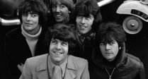 Dave Dee, Dozy, Beaky, Mick, Tich� and Swindon