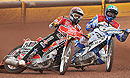 Peterborough 46 Swindon 44
