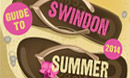 Swindon Summer 2014