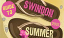 Swindon Summer 2016