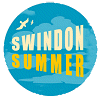Swindon Summer