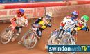 Swindon 54 - Coventry 39
