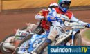 Swindon 56 Bell Vue 39