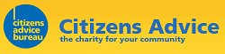 Citizen's Advice Swindon