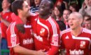 Swindon 2 Southend 1