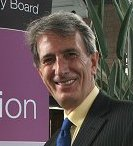 Michael Wills North Swindon MP