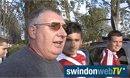 Swindon 1 Millwall 1
