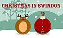 Swindon Christmas Guide 2012