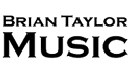 Brian Taylor Music Swindon