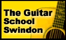 Guitar School Swindon