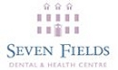 Seven Fields Dental & Health Centre Swindon