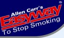 Easyway Stop Smoking therapist in Swindon
