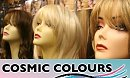 Cosmic Colours Swindon