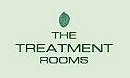 The Treatment Rooms Swindon