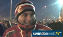 Swindon 3 Yeovil 1