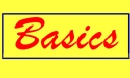 Basics Swindon