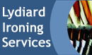 Lydiard Ironing Services Swindon