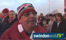 Swindon 3 Gillingham 1