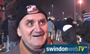 Swindon 3 Leeds 0