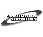 Swindon Harriers Running Club