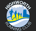 Highworth Running Club, Swindon