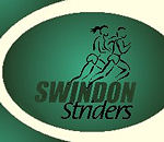 Swindon Striders Running Club