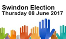 Swindon General Elections!