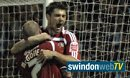 Swindon 1 Exeter 1