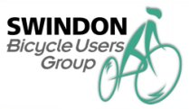Swindon BUG logo