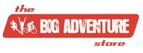 Big Adventure Store Swindon