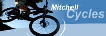 Mitchells Cycles Swindon